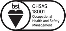 "OHSAS 18001"" title="