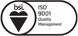 "ISO 9001"" title="