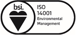 "ISO 14001"" title="