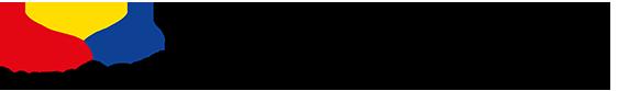 """Logo LUMIFLON™"""" title="""